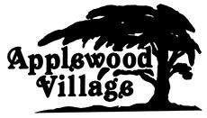 Applewood Village Apartments