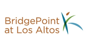 BridgePoint at Los Altos
