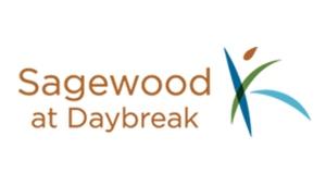 Sagewood at Daybreak