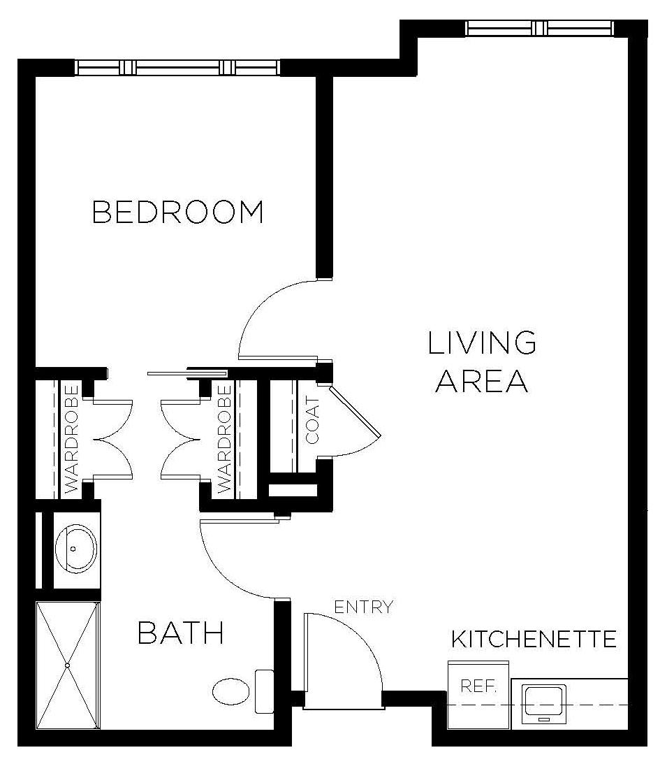 floor plans u0026 pricing sagewood at daybreak