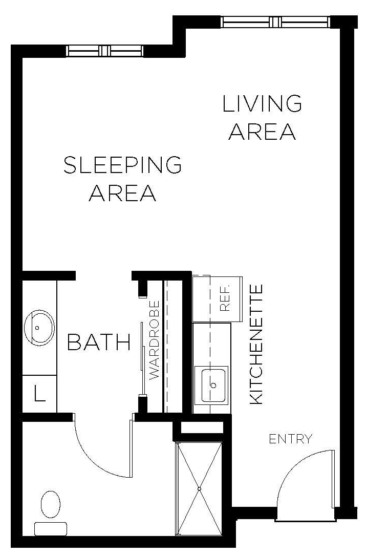 Floor Plans Pricing Sagewood at Daybreak