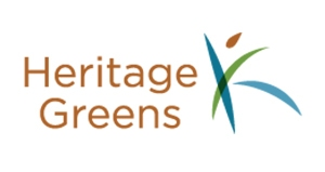 Heritage Greens