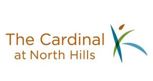 The Cardinal at North Hills