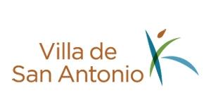 Villa de San Antonio