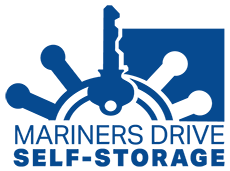 Mariner's Drive Self Storage