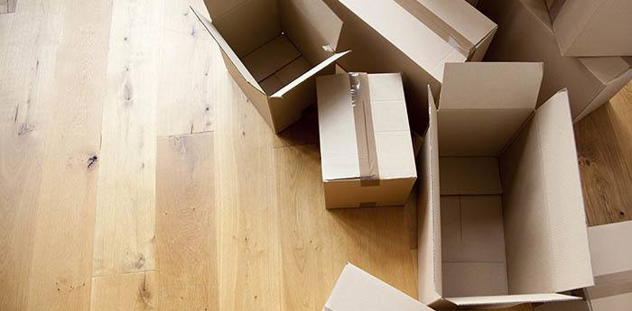 Moving And Packing Supplies Offered At Self Storage In Millbrae Station  Self Storage