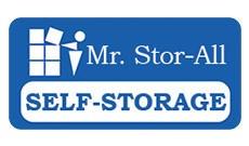Mr. Stor-All