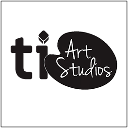 Art Studios at Treasure Island Storage in New York, NY