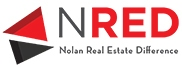 Nolan Real Estate