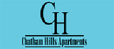 Chatham Hills Apartments