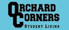 Orchard Corners Apartments