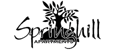 Springhill Apartments