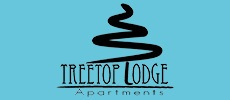 Treetop Lodge Apartments