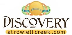 Discovery at Rowlett Creek