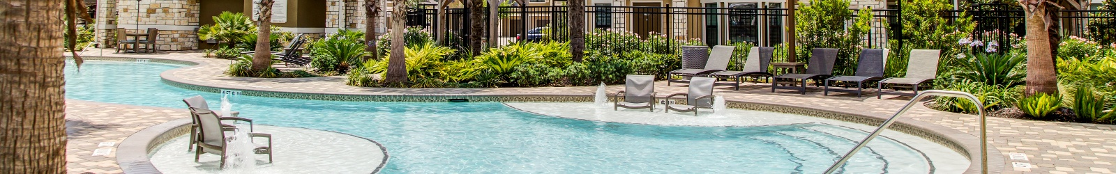 Contact Avenues at Tuscan Lakes for information about our apartments in League City