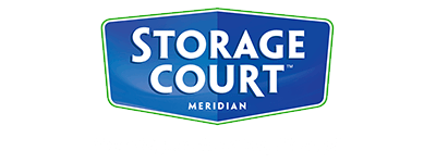 Storage Court of Bellingham