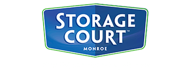 Storage Court of Monroe
