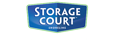 Storage Court of Shoreline