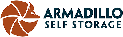 Armadillo Self Storage