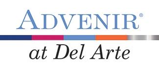 Advenir at Del Arte