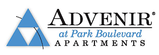 Advenir at Park Boulevard