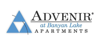 Advenir at Banyan Lake