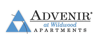 Advenir at Wildwood