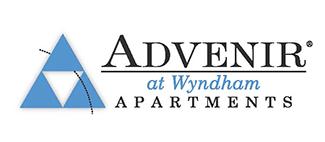 Advenir at Wyndham