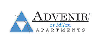 Advenir at Milan