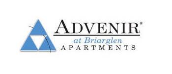 Advenir at Briarglen
