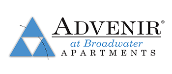 Advenir at Broadwater