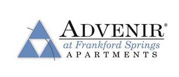 Advenir at Frankford Springs