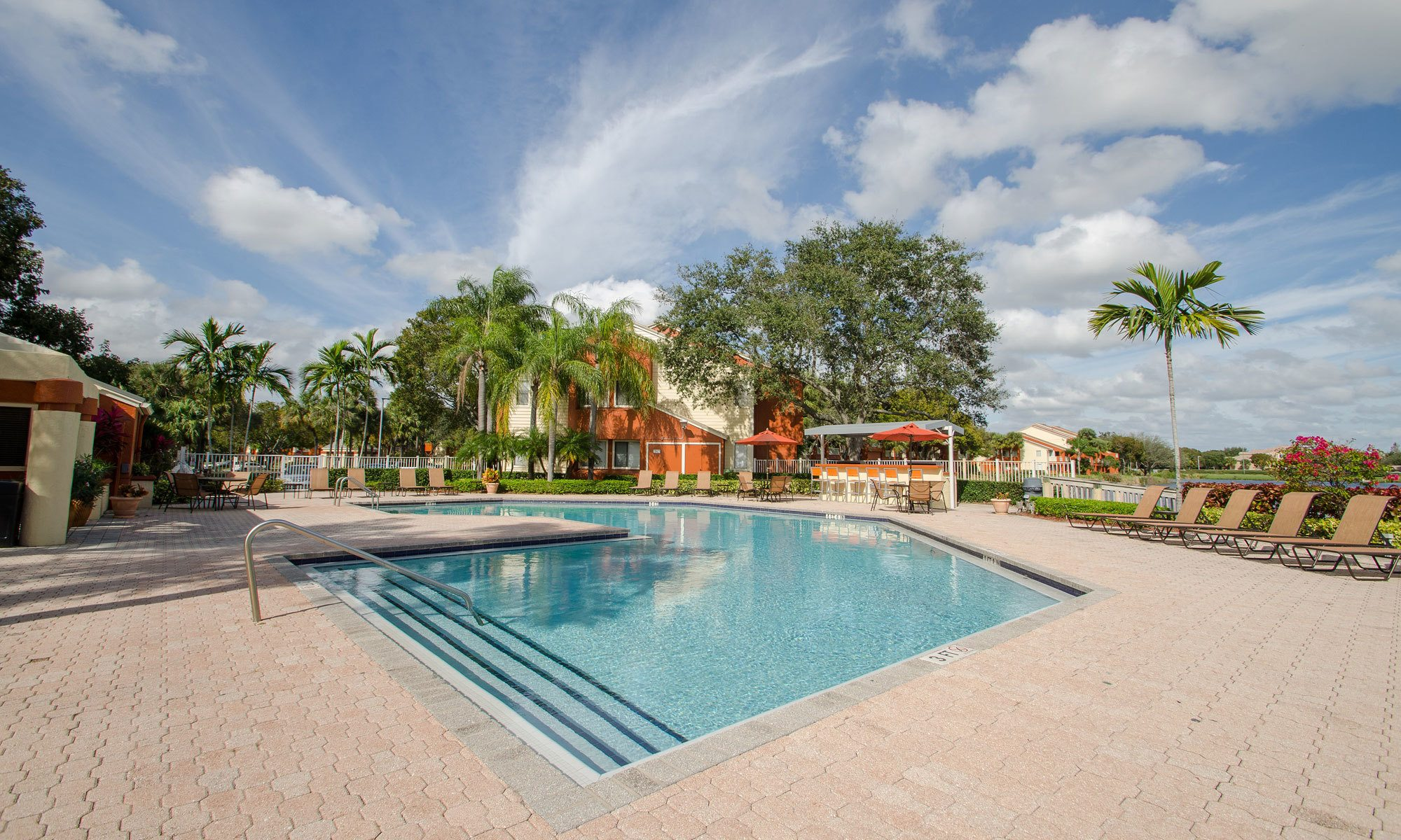 Apartments in Boynton Beach, FL