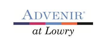 Advenir at Lowry