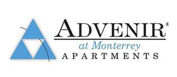 Advenir at Monterrey