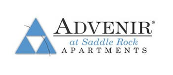 Advenir at Saddle Rock