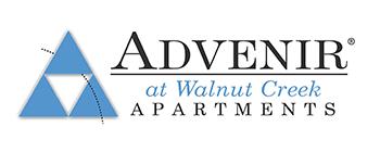 Advenir at Walnut Creek