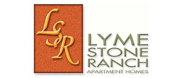 Lyme Stone Ranch