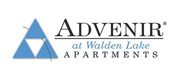 Advenir at Walden Lake
