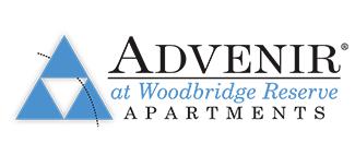 Advenir At Woodbridge Reserve