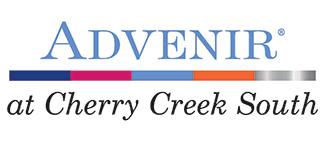 Advenir At Cherry Creek South