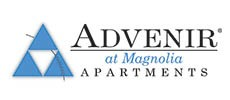 Advenir at Magnolia