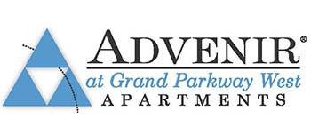 Advenir at Grand Parkway West