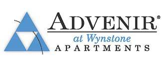 Advenir at Wynstone