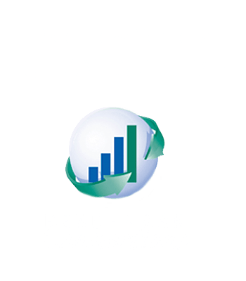 See how seniors stay active with Benchmark Connections
