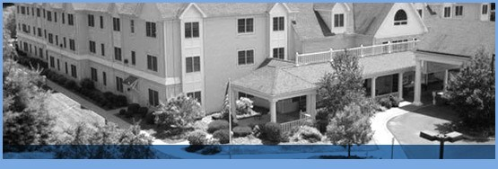 Explore other Benchmark Senior Living communities
