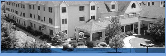 Explore other Benchmark Senior Living communities