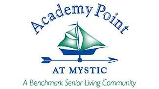 Academy Point at Mystic