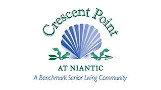 Crescent Point at Niantic