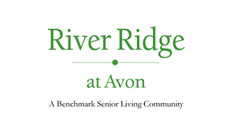 River Ridge at Avon